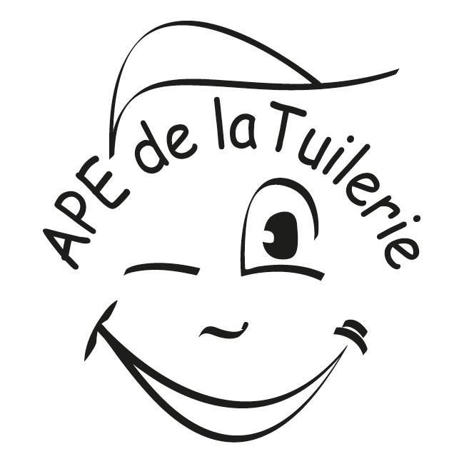 APE tuilerie